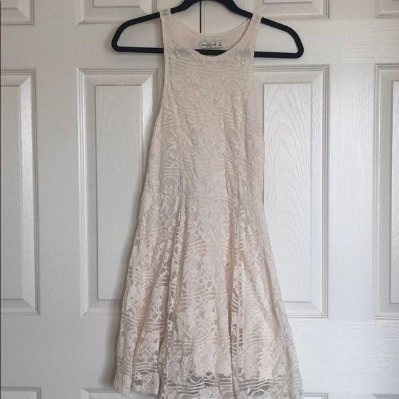 Abercrombie & Fitch Dresses & Skirts - SALE 3 for $10